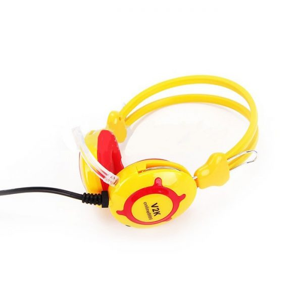 headphone-trau-vang
