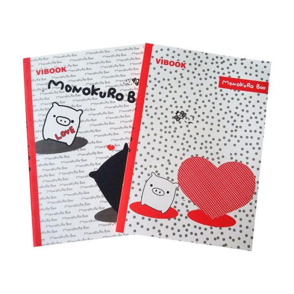 tap-vibook-96-trang