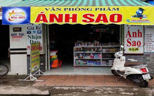 van-phong-pham-can-tho